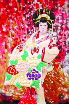 「梅沢富美男劇団上田特別公演」開催中止に伴うチケット払い戻しのご案内