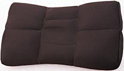 オーダー枕N 1万8334円+税