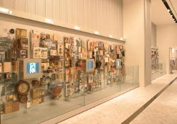 アド・ミュージアム東京:世界を幸せにする広告 GOOD Ideas for GOOD