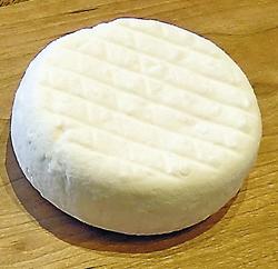酵母で熟成した「MIMAKI」