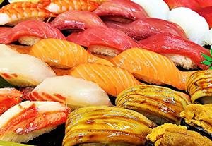 あの店この店=「海鮮蔵魚魚魚 須坂店」